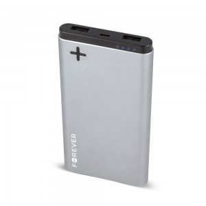 Powerbank 10 000 mAh