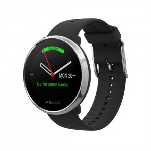 POLAR Ignite ZEGAREK FITNESS