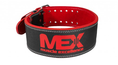 POWER BAND RED.jpg
