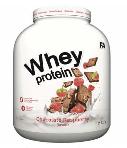 Wellness Line Whey Protein 2,27 kg Malina.png