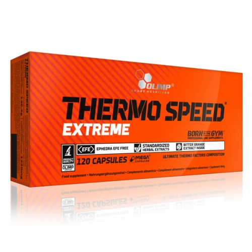 Olimp Thermo-Speed-Extreme-120kaps-Mega-Caps.png