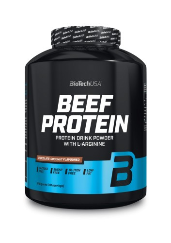 BeefProtein_ChocoCoco_1816g_8l.png