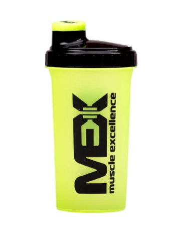 GYM Shaker.png