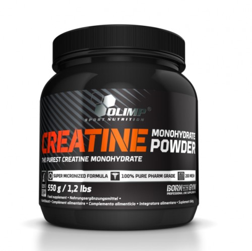 Creatine Monohydrate Powder 550g.png