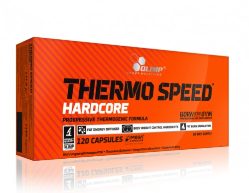 Thermo speed hardcore 120 kaps.png