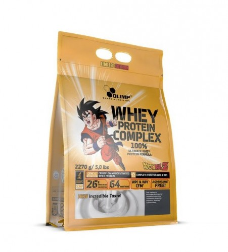 Whey protein complex 100% dragon ball 2270g.png