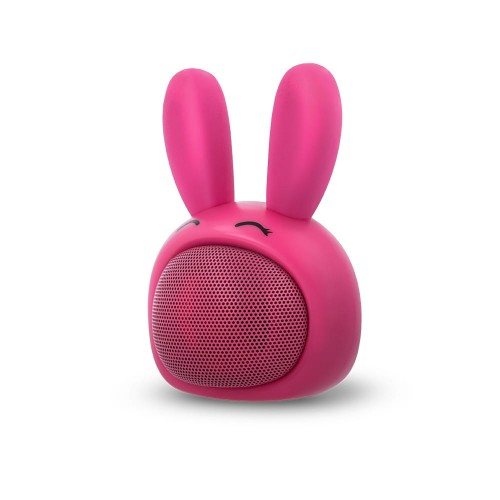 Głośnik Bluetooth Sweet Animal Rabbit Pinky 1.jpg