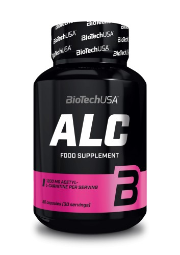 ALC_60caps_250ml.png