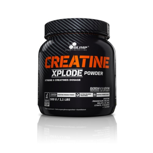 olimp-creatine-xplode-500g.jpg