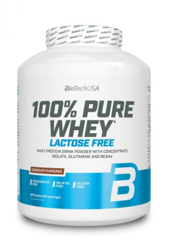 100% pure whey lactose free 2270.jpg