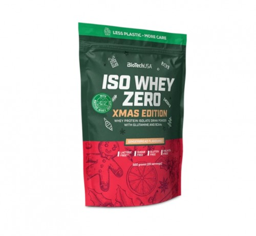BIOTECH-USA-ISO-WHEY-ZERO-500G-gingerbread.png